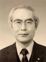 大脇紀秋(登録番号28507)