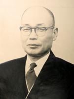 矢野健三(登録番号3290)